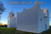churches of texas